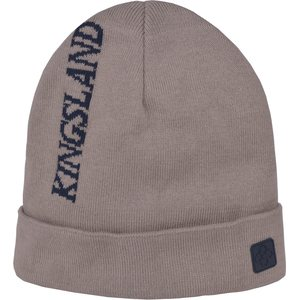 Kingsland Pipo Earth Collection, Sierra