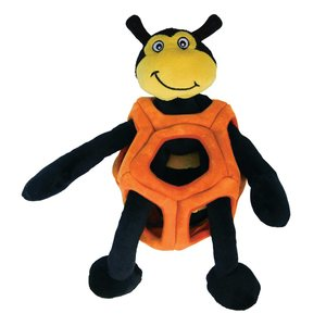 Kong Puzzlements Bee L