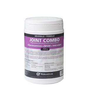 TRM Joint Combo 700g