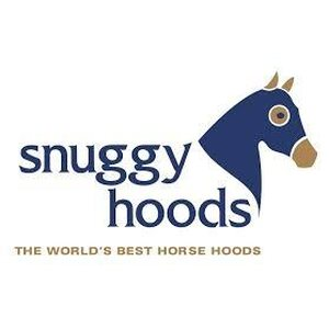 Snuggy Hoods
