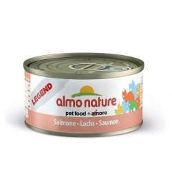 Almo Nature Legend lohi, 70g