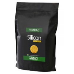 Vimital Silicon 500g