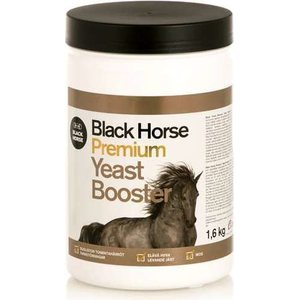 Black Horse Yeast Booster, 1,6kg
