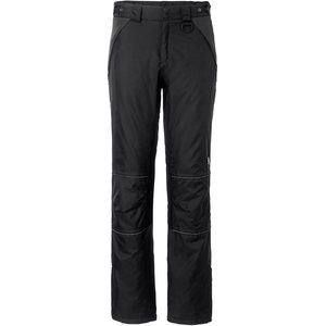 Mountain Horse topparatsastushousut Polar Breeches