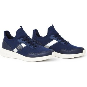 Mountain Horse Breeze Sneakers lenkkarit