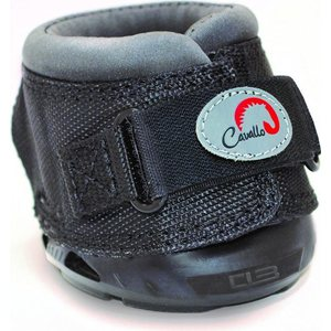 Cavallo Cute Little Boot slim minibootsit, pari
