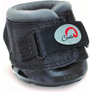 Cavallo Cute Little Boot slim minibootsi, 1 KAPPALE