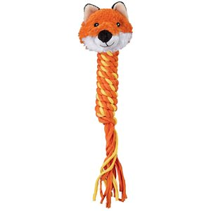 Kong Winder Fox M