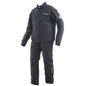 Wahlsten Treenihousut w-pro wear winter - unisex