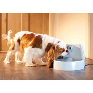 PetSafe Drinkwell Original Fountain 1,5 L