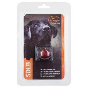 PetSafe SportDOG Locator Beacon vilkkuvalo